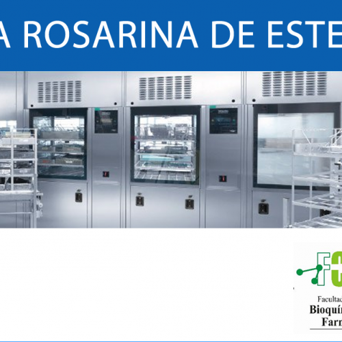 1ra Jornada Rosarina de Esterilización
